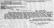 Auschwitz 03_07_1944