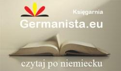 Logo germanista
