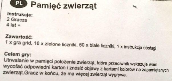 instrukcja  2