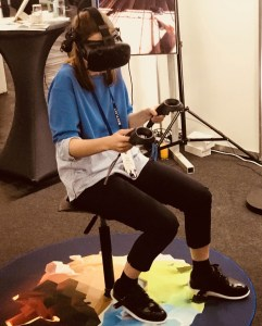 VR-Devices