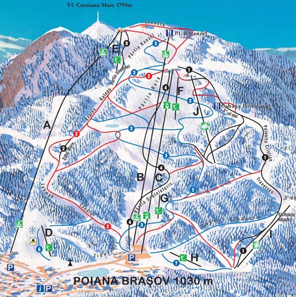 poiana_brasov_slopes