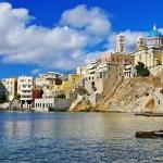 О чем нужно знать перед поездкой в Грецию?