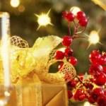 Новогодние туры из Минска по низким ценам