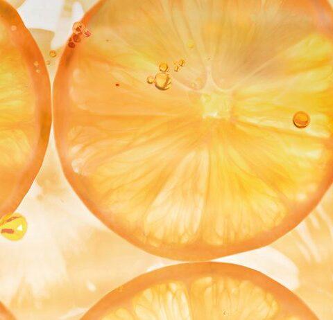 5 Mitos y verdades de la Vitamina C
