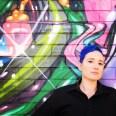 My art as trans/gender advocate