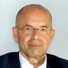 Peter Baumgartner-001
