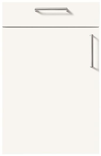 schuller german kitchen cardiff fino gloss kitchen brilliant white