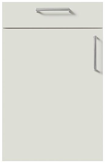 schuller german kitchen cardiff uni gloss kitchen crystal grey