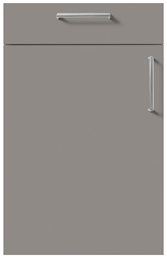 schuller german kitchen cardiff uni gloss kitchen agate grey