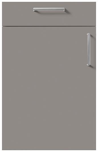 schuller german kitchen cardiff uni gloss kitchen agate grey