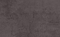 K028 Concrete Anthracite Effect laminate worktops
