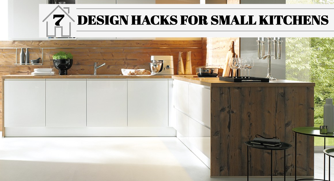 small kitchens blog artisan interiors cardiff