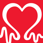british heart foundation advice for induction hobs