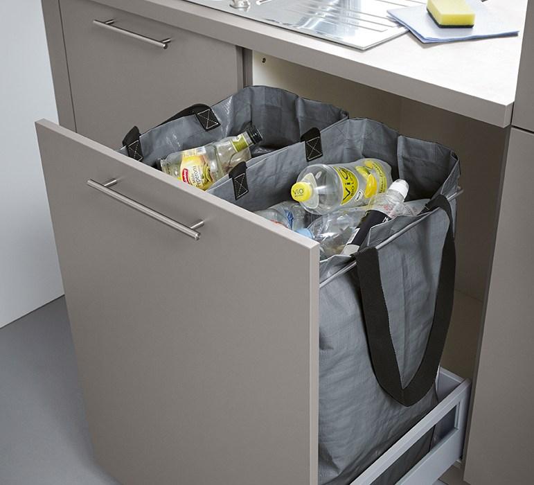 utility room cardiff kitchens