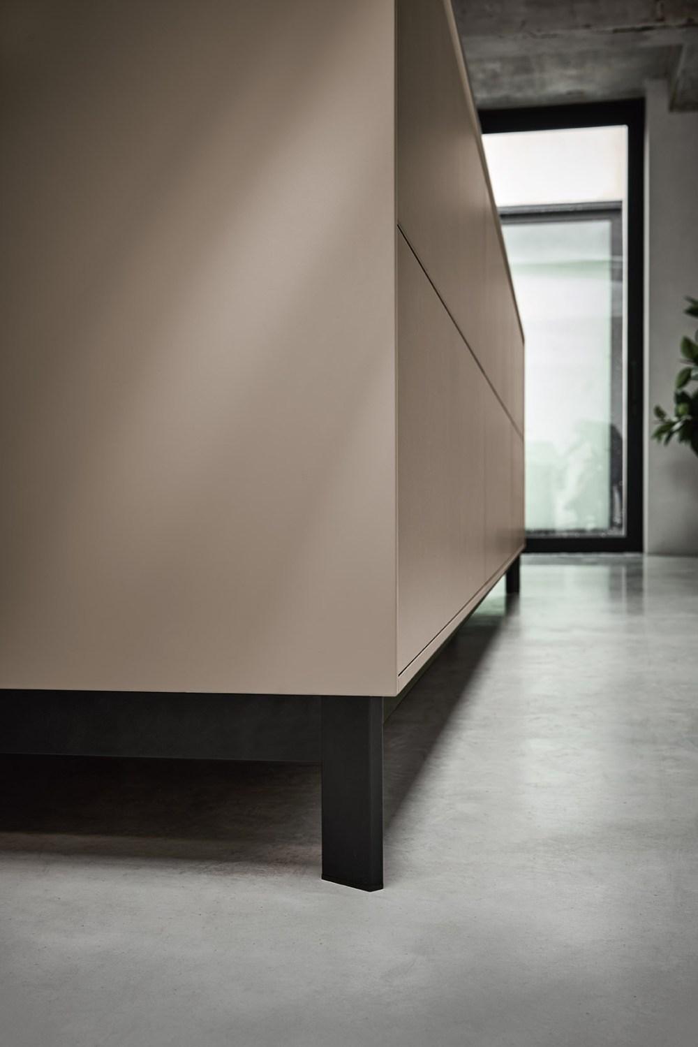 island_frame_legs_by_next125_luxury_german_kitchens