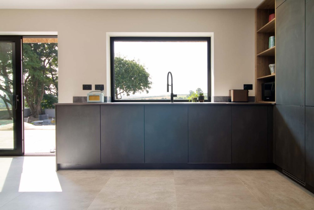 german-kitchens-by-artisan-cardiff-portfolio-schuller-targa (3)