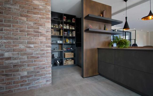 german-kitchens-by-artisan-cardiff-portfolio-schuller-targa (5)