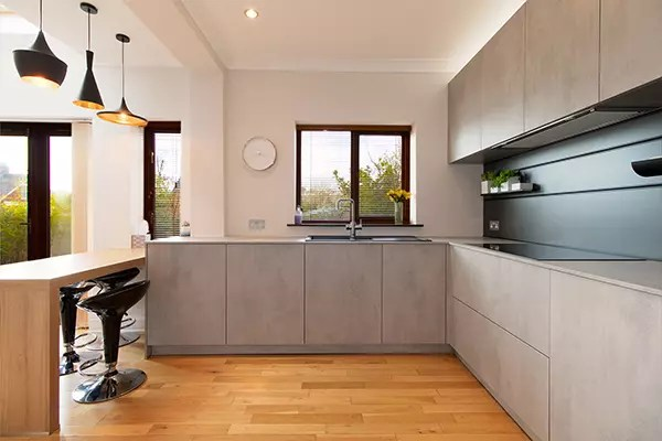 schuller_elba_kitchen_in_barry_featured_image