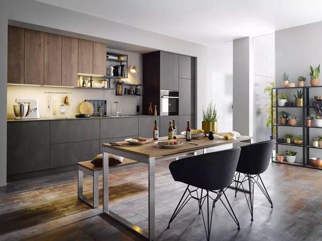schuller-german-kitchens-cardiff-targa-13