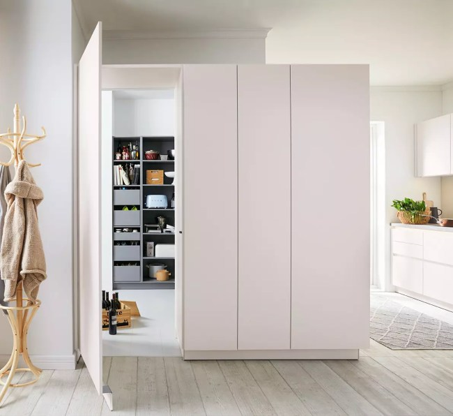 schuller-german-kitchens-cardiff-nova (1)