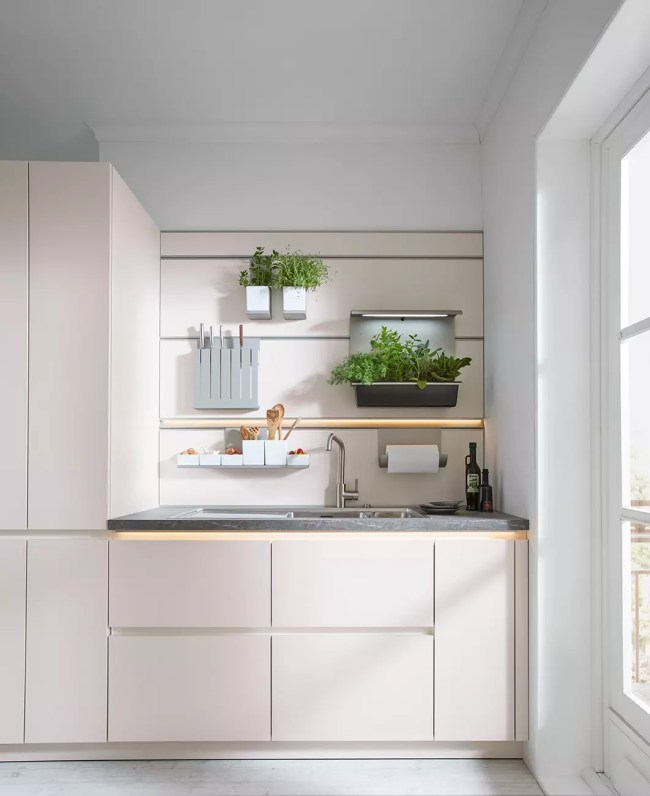 schuller-german-kitchens-cardiff-nova (4)