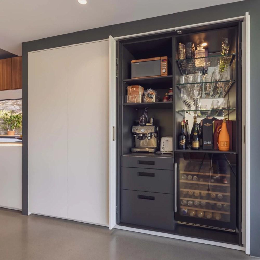 next125_kitchen_in_cardiff_german_kitchens_by_artisan_02