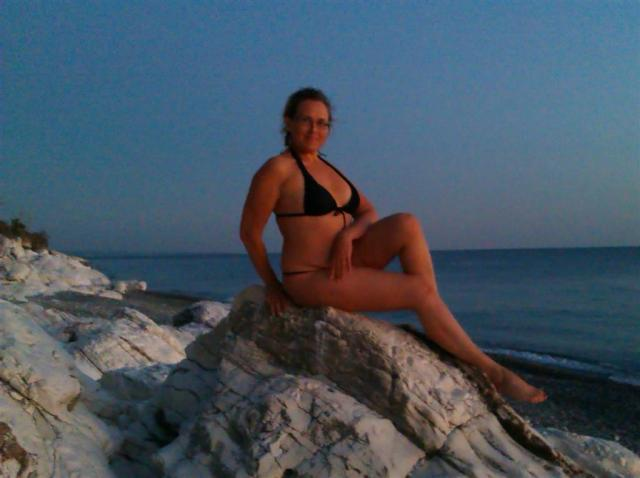 vxhost 7511195 - SquirtLady9 - Girls