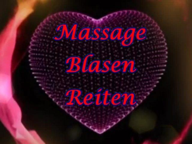 pornos 1688239 - Massage Blasen Reiten - Wichsen, Reiten, Handjob, Ficken, Blowjob, Blasen