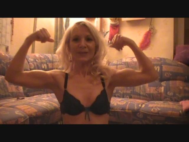 pornos 494958 - Muskeln Show - Muskeln, Fetisch, Beine