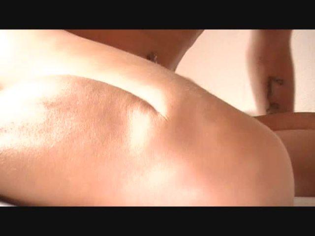 pornos 950983 - Meine Füße 2 - nackt, Fußerotik, Füsse, barfuß
