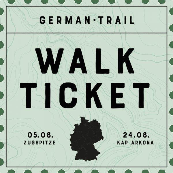 German-Trail-Ticket-1000x1000
