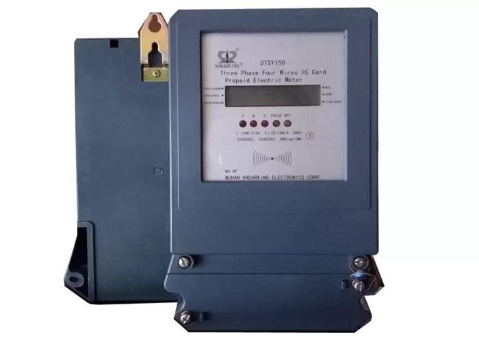 3 phasen strom ryobi pressure washer parts diagram antidiebstahl rs485 meter 4es adrig smart card frankiertes