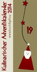 Kulinarischer_Advents%0d%0a kalender_2014_-_Türc%0d%0a hen_19