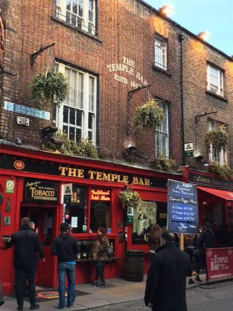 Temple_Bar