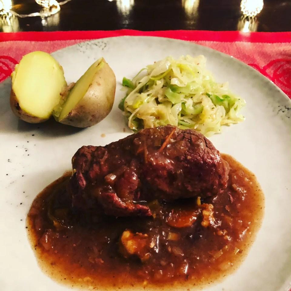 Germanabendbrot das leben ist zu kurz fur schlechtes essen for Vorratsschrank wei