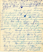10-wis-ced-lueder-mom-diary-1927-img3970_resize