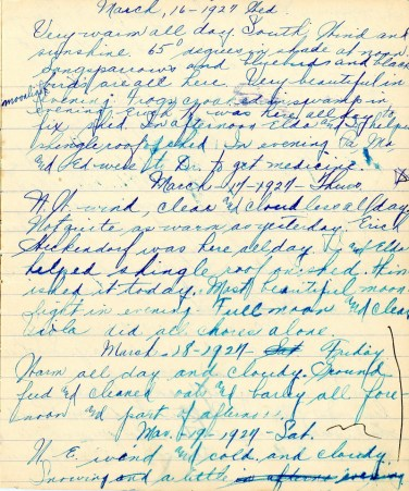 16-wis-ced-lueder-mom-diary-1927-img3972_resize