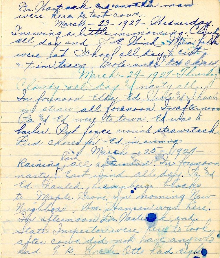 23-wis-ced-lueder-girls-wrk-1927-img3985