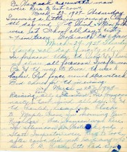 23-wis-ced-lueder-mom-diary-1927-img3973_resize