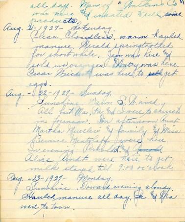 august-21-wi-ced-lueder-manure-pedlr-oranges-img4037_resize