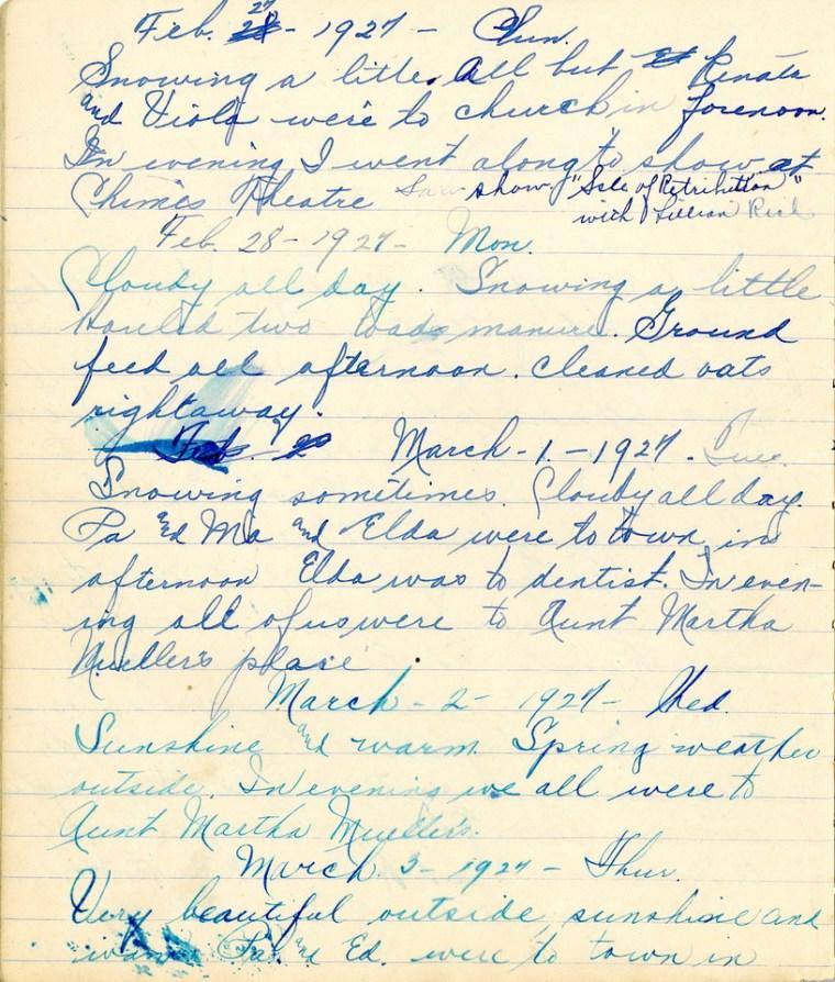 feb-28-wi-ced-luedrs-feb-1927-img4118_resize