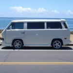 high mileage 1991 vw vanagon carat projektzwo german cars for sale blog. Black Bedroom Furniture Sets. Home Design Ideas