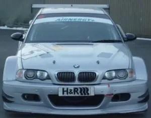 2005 e46 bmw m3