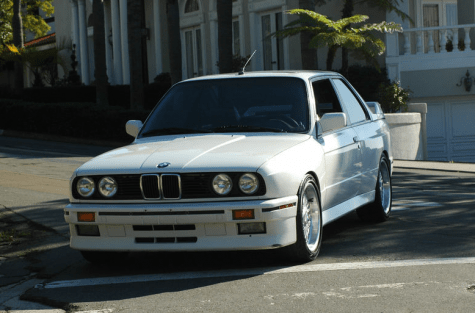 clean alpineweiss e30 m3 for sale german cars for sale blog. Black Bedroom Furniture Sets. Home Design Ideas