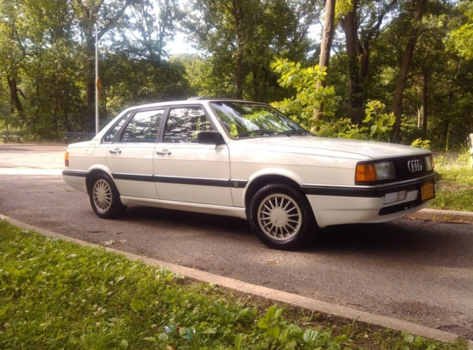 Vehicles For Sale: German Cars For Sale Blog
