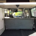 1991 Volkswagen Vanagon Syncro Westfalia German Cars For
