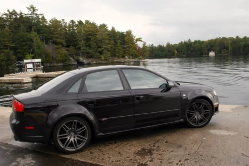 small resolution of 2008 audi rs4