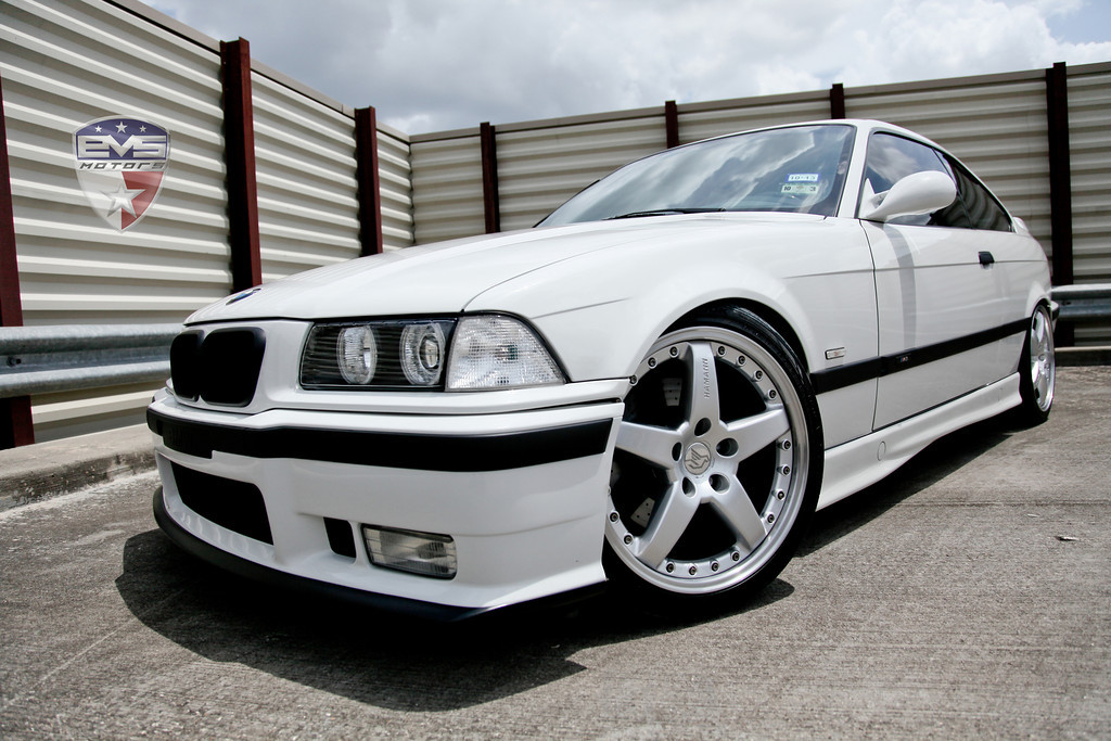 1999 Alpine White Bmw M3 Coupe German Cars For Sale Blog