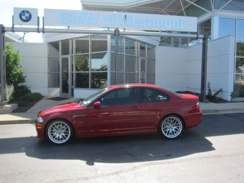 2005 dinan s3 bmw m3 german cars for sale blog. Black Bedroom Furniture Sets. Home Design Ideas