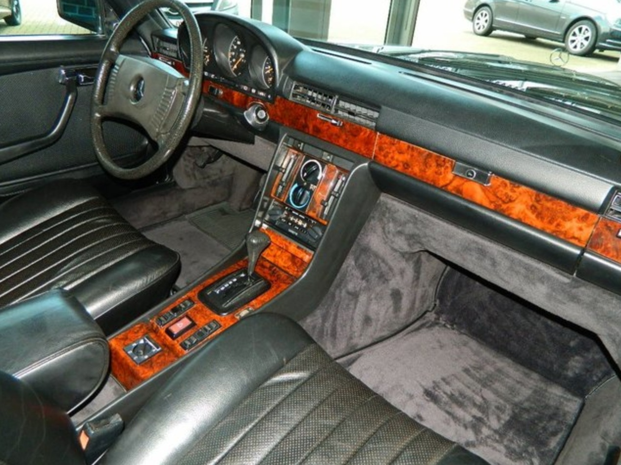 hight resolution of 6 9 page 2 german cars for sale blog mercedes 450sel 6 9 in addition 1993 mercedes 190e engine diagram